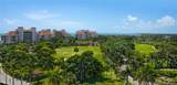 6800 Fisher Island Drive - Photo 2