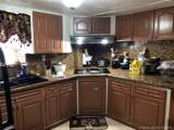 717 Tamiami Canal Rd - Photo 3