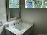 301 46th Ave - Photo 10