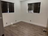 301 46th Ave - Photo 14