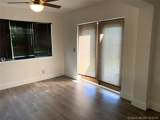 301 46th Ave - Photo 32