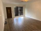 301 46th Ave - Photo 5