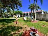 6610 Racquet Club Dr - Photo 33