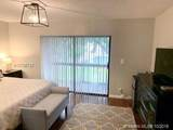 6610 Racquet Club Dr - Photo 6