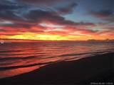 441 Surf Rd - Photo 4
