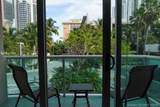 19370 Collins Ave - Photo 19