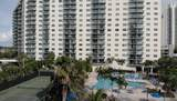 19370 Collins Ave - Photo 49
