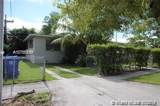 490 47th Ave - Photo 1
