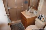 490 47th Ave - Photo 4