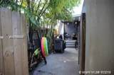 490 47th Ave - Photo 7