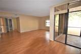 10730 14th St - Photo 11