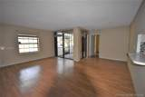 10730 14th St - Photo 9