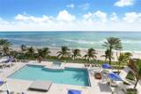 18911 Collins Ave - Photo 14