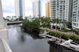 200 Sunny Isles Blvd 2504 Lanai - Photo 1