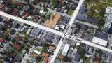 7000 2nd Ave - Photo 15