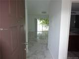 10015 46th St - Photo 11
