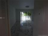 10015 46th St - Photo 15