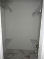 10015 46th St - Photo 23
