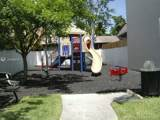 3150 36th Ave - Photo 1