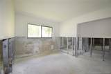 187 Lakeview Dr - Photo 4