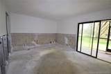 187 Lakeview Dr - Photo 8