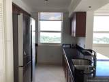 19501 Country Club Dr - Photo 11