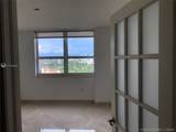 19501 Country Club Dr - Photo 15