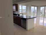19501 Country Club Dr - Photo 8
