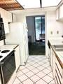 21075 34th Ave - Photo 2