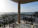 10175 Collins Ave - Photo 1