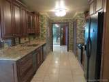 10175 Collins Ave - Photo 13