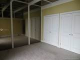 10175 Collins Ave - Photo 20