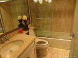 10175 Collins Ave - Photo 21