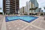 10175 Collins Ave - Photo 24