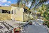 20321 81st Ave - Photo 32