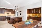 1821 24th St - Photo 16