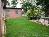 1840 64th Ave - Photo 16