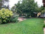 1840 64th Ave - Photo 18