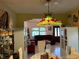 1840 64th Ave - Photo 22