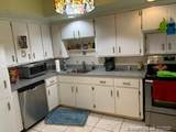 1840 64th Ave - Photo 9