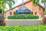 6734 Sienna Club Pl - Photo 1