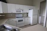 4602 160th Ave - Photo 10