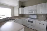 4602 160th Ave - Photo 11