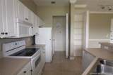 4602 160th Ave - Photo 12