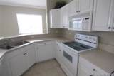 4602 160th Ave - Photo 13