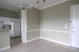 4602 160th Ave - Photo 14