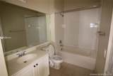 4602 160th Ave - Photo 15