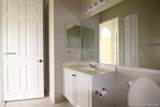 4602 160th Ave - Photo 16