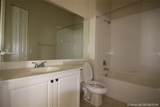 4602 160th Ave - Photo 17