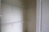 4602 160th Ave - Photo 19
